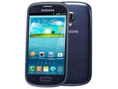 galaxi S3 mini - http://www.cashola.com.br/blog/tecnologia/dicas-de-smartphones-para-todos-os-bolsos-390