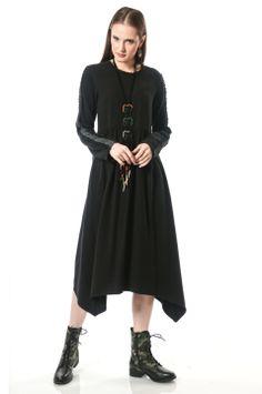 eb7d59757a5ee 60 en iyi Etnik Uzun Bayan Elbiseler görüntüsü, 2018