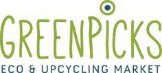 Greenpicks