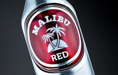 malibu red - (( carribean rum , tequila , & coconut liqueur all in one ;D ))  just add orange juice, lime juice, & pineapple juice = delish!!! fair warning, makes a very strong drink !