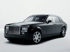 Rolls Royce Ghost Rolls Royce Ghost Rolls Royce Ghost
