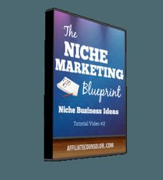 In the second video in our series on Niche Marketing we explore the process of researching your niche business ideas in greater detail.