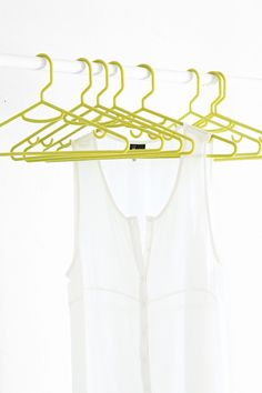 Bright Hanger Set - Urban Outfitters