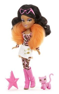 Bratz Catz Doll - Yasmin by Bratz, http://www.amazon.com/dp/B006HFMB9A/ref=cm_sw_r_pi_dp_3bSRrb1W5WRGN