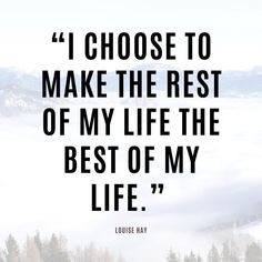 @dianecossie posted to Instagram: Every day you have the power to choose. Is this going to be a day I take steps towards my best life or not. Double tap if you choose to make the rest of your life the best of your life  . . . . .  #entrepreneurlifestyle #projectlifestyle #projectlifestyleclub #bosslady #womenwhohustle #beyourownboss #ladypreneur #femalentrepreneur #shemeansbusiness #moneymaker #successquotes #motivationalquotes #womenwithclass #bossbabe #girlboss #ambition #ladyboss… Lifestyle Club, Things To Think About, Good Things, Digestion Process, Holistic Nutritionist, Uplifting Words, Take Care Of Your Body, Living A Healthy Life, Plant Based Diet