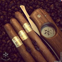 home of the Cigar Knife Cuban Cigars, Cigars And Whiskey, Whisky, Cigar Shops, Cigar Art, Premium Cigars, Cigar Lighters, Cigar Accessories, Black Orchid