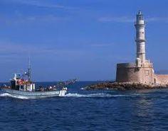 Hania Crete, Statue Of Liberty, Trips, Dreams, Travel, Statue Of Liberty Facts, Viajes, Statue Of Libery, Traveling