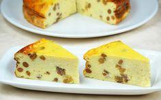 [tried] Pasca fara aluat - reteta video No Cook Desserts, Easy Desserts, Dessert Recipes, Romanian Desserts, Romanian Food, Romanian Recipes, Baby Food Recipes, Sweet Recipes, Cooking Recipes