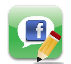 Facebook Editing Etiquette Clean Up Your Page