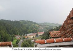 Bran Castle Romania Bran Castle Romania, Dracula Castle, Vlad The Impaler