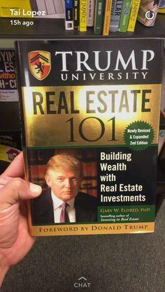 Best Self Help Books, Best Books To Read, New Books, Good Books, Real Estate Investing Books, Billionaire Books, Psychology Studies, Entrepreneur Books, Reading Projects