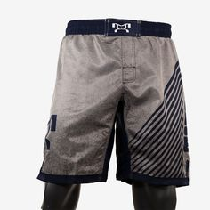 Our Stone Wall Fight Shorts were designed exclusively by MyHOUSE Sports Gear and only available on our online MyHOUSE Sports Gear website. With its durability, longevity, style and visual aesthetics, our Fully Sublimated MyHOUSE Shorts offer true value for your money. Fight Shorts, Visual Aesthetics, Fabric Design, Money, Website, Wall, Sports, Swimwear, Shopping