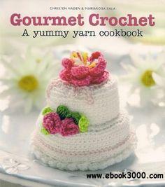 free cookbook downloads in pdf