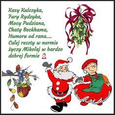 Peanuts Comics, Humor, Christmas, Xmas, Humour, Funny Photos, Navidad, Noel, Funny Humor