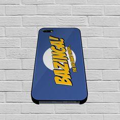 Bazinga Blue case of iPhone case,Samsung galaxy #case #casing #phonecase #phonecell #iphonecase #samsunggalaxycase #hardcase #plasticcase
