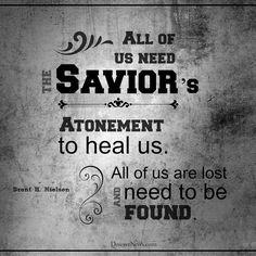 Elder Nielson | LDS General Conference #ldsconf #lds #quotes