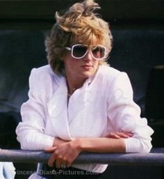 Princess Diana ::: Picture of the week