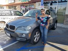 2009 BMW X5  Woodland Hills, california , auto locksmith Car Key Replacement, Auto Locksmith, Woodland Hills, Car Makes, Bmw X5, California