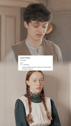 Anne and Gilbert Gilbert Blythe, Kinder Chocolate Cake, Arte Bob Marley, Anne Auf Green Gables, Gilbert And Anne, Amybeth Mcnulty, Anne White, Anne With An E, Anne Shirley