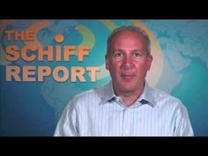 Peter Schiff, one bad ass libertarian.  Operation Screw: The #Fed goes all-in on #QE3