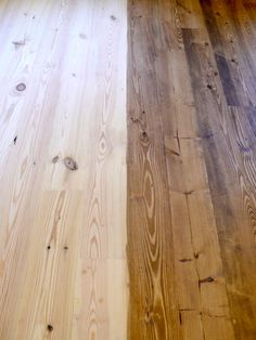 1000 Images About Custom Floor Stain Pine On Pinterest