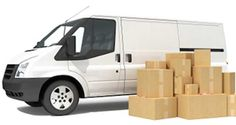 If you live in #London and want to achieve the best #ManWithAVan service then visit the link...