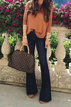 15 outfits that are super easy to re-create this Christmas Break, Thanksgiving and Winter season. Emily Ann Gemma, The Sweetest Thing Internet-Tagebuch Most Popular Outfits. Fall Winter Outfits, Autumn Winter Fashion, Summer Outfits, Casual Outfits, Cute Outfits, Mens Winter, Men Casual, Bohemian Fall Outfits, Emo Outfits