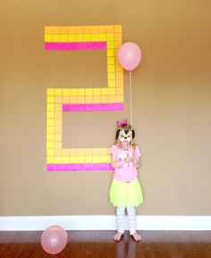 Lennons neon 2nd birthday | Simply Bloom Photography | 100 Layer Cakelet