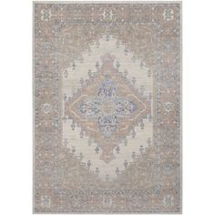 400 Rugs Ideas Rugs Area Rugs Colorful Rugs