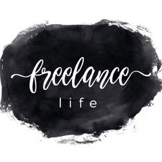10 things I wish I'd known before going freelance