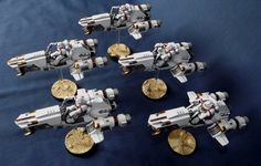 space marine whit scars bikes - Google Search