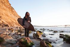 Can exposure to the ocean change the bacteria in your gut? A citizen science project studies surfers to find out