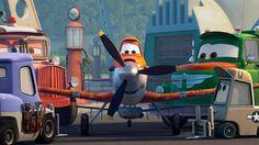 Puzzle Aviones. http://www.jeuxpuzzle.pequescuela.com/puzzle-planes5.html