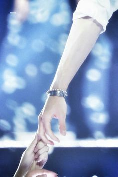 nothing without you. Park Chanyeol Exo, Kpop Exo, Baekyeol, Chanbaek, Foto Bts, Daniel Day, Exo Lockscreen, Exo Korean, Korean Star