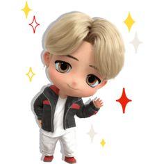 Foto Bts, Bts Photo, Bts Bangtan Boy, Bts Taehyung, Jhope, Miraculous Ladybug Oc, Cute Asian Babies, Bts Backgrounds, Bts Book