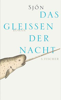 Fischer Verlage - Das Gleißen der Nacht