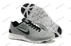 premium selection 0db86 1b97c All kinds of wholesale Mens Nike Free TR Fit 3 Breathe Grey Black Training  Shoes in Nike Free Tr Fit with superior quality and super workmanship to ...