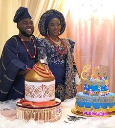 #princeadehphotography #gcpi #torontoweddingphotographer #canonc100mark2 #videographer #eventphotographer #nikond810 #torontophotographer #canon #photographer #canadafotografa #canonphotography #theweddingguru #welovewedding #weddingdigestnaija #yorubawedding #nagerianwedding #naijawedding #sugarweddings @africansweetheartweddings @welovenaijaweddings @weddingstohgbayi #weddingnageria @weddingguest @bellanaijaweddings #asoabibella #asoebiafrica #asoebiworld #princeadehweddings…