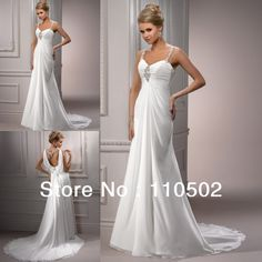Wedding Dresses For Pregnant Women Wedding Dresses Pinterest