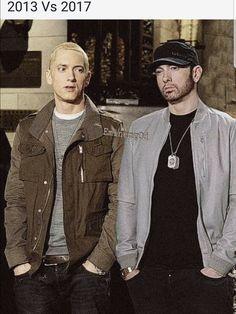 I love Eminem Eminem Memes, Eminem Rap, Eminem Tattoo, Eminem Photos, The Real Slim Shady, Eminem Slim Shady, Rap God, Best Rapper, Mike Tyson