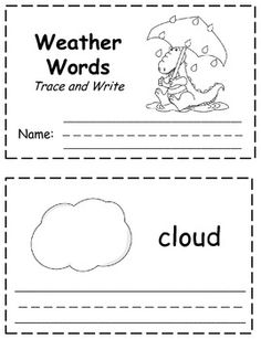 Utube link to song English exercises, rhymes, coloring