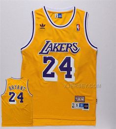 c21d5bb1583 httpwww.xjersey.comlakers-24-bryant- ...