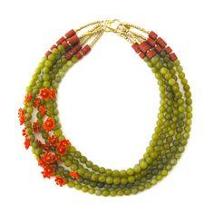 Elva Fields - fall colors
