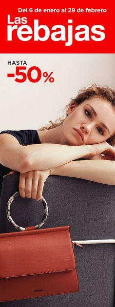 Bolsos hasta -50% Moda Online, Ralph Lauren, Fashion, Women's Handbags, Little Girl Clothing, Feminine Fashion, Women, Wraps, Moda