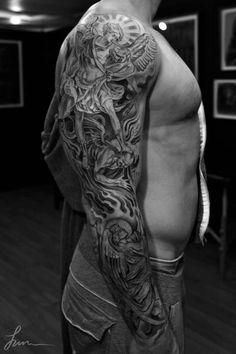 jun-cha-classical-tattoo-art-19.jpg 610×915 pixeles
