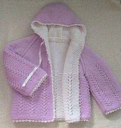 visual result on baby boy jackets- erkek bebek ceketleri ile ilgili görsel sonucu visual result on baby boy jackets - Knitting Terms, Intarsia Knitting, Knitting Club, Knitting For Charity, Knitting Help, Knitting Blogs, Knitting Kits, Baby Knitting Patterns, Sweater Patterns