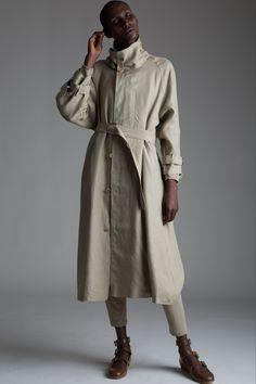 matsuda clothing designer - Google Search
