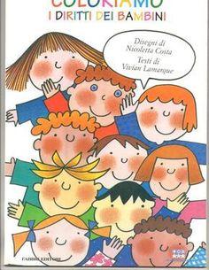Tate & Fate - 65 Some Ideas, Pikachu, Teddy Bear, Classroom, School, Fictional Characters, Mamma, Montessori, Behance