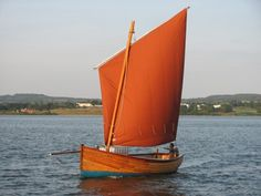 International yacht brokers with range of classic wooden small boats, such as sailing dinghy, motor launches and rowing skiffs. With a knowledgeable team to help find your perfect boat. Small Boats For Sale, Wooden Boats For Sale, Wood Boats, Sailing Dinghy, Classic Sailing, Yacht Broker, Wooden Ship, Boat Building, Sailboats