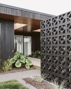 233 best welcoming beautiful entrances images in 2019 windows rh pinterest com